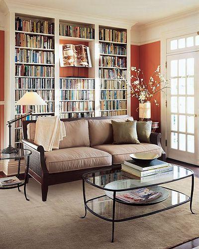 133 best reading room images on pinterest
