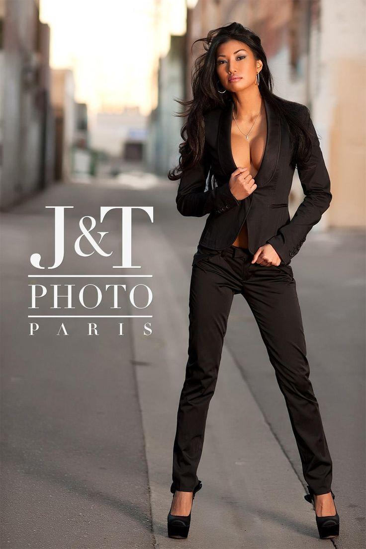 Ivy Teves Provenasthebest Asianbeauties Pinterest