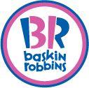 http://bobsnewheart.wordpress.com/2013/08/13/worst-and-best-foods-organ-transplant-prevention/