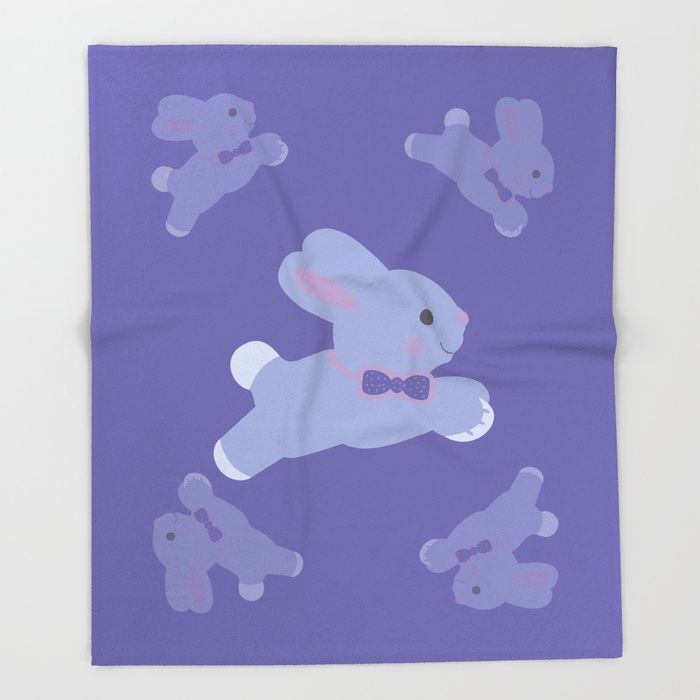 20% Off Throw Blankets Today! Baby Bunny Boys Throw Blanket by Scar Design. #sale #sales #discount #deals #baby #animals #bunny #mommy #daddy #blue #babyblanket #babyshower #giftideas #family #gifts #giftsforhim #giftsforher #babyboy #boy #itsaboy #onlineshopping #shopping #39 #cool #awesome #uncle #aunt #grandpa #grandma #owl #baby #blanket #society6 #scardesign #baby #babybunny #babyshower #cute #colorful #babyshowergifts #babyboygifts #society6 #scardesign #rabbit #love #life