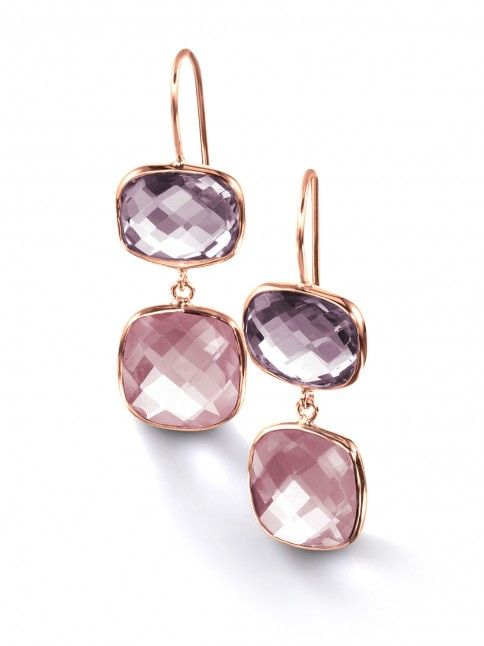 Drop Earrings - Bcouture – Everyday Sexy