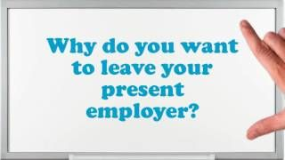 Marketing Administrative Assistant interview questions