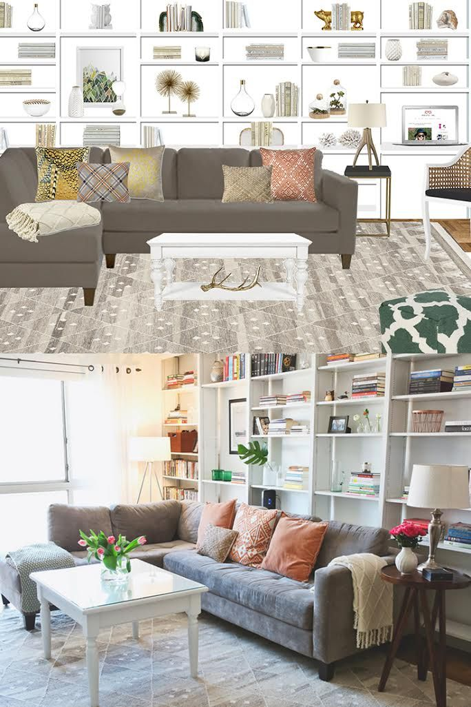 9 best carrington beige images on pinterest architecture for Website that allows you to design a room