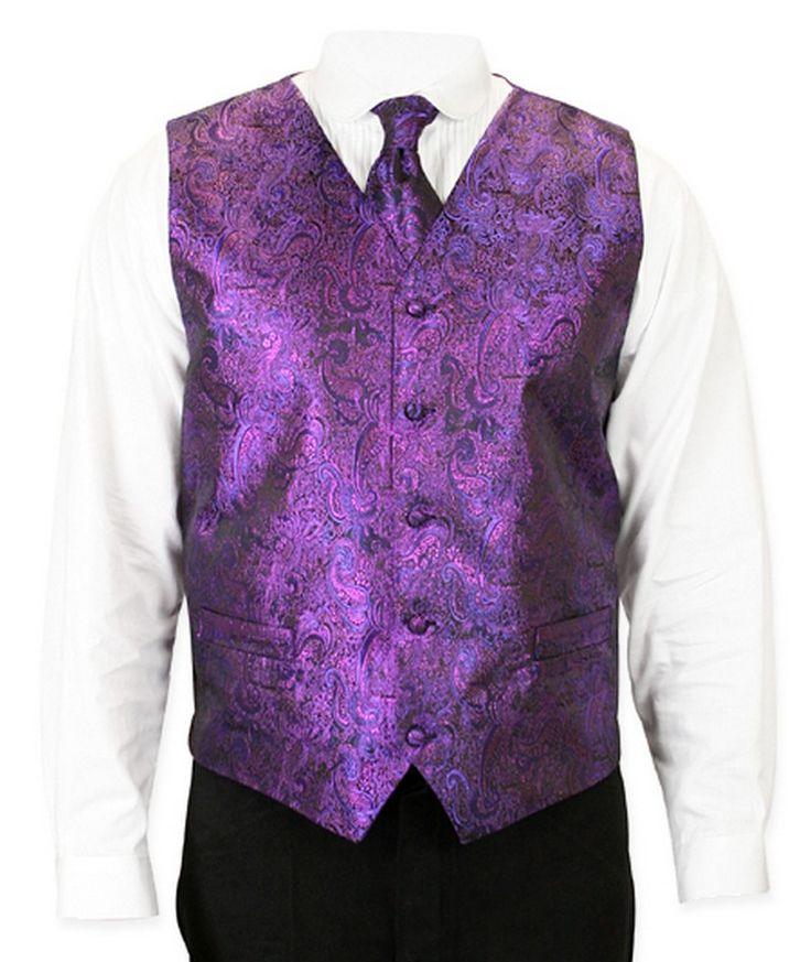 Dark Purple Suit Men Ideas You'll Look Amazing In