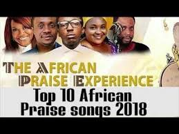 2 HOURS High Praise and Worship - Mixtape Latest Naija