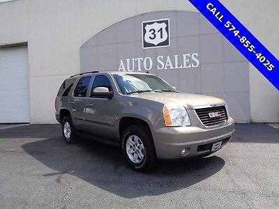 cool 2007 GMC Yukon - For Sale View more at http://shipperscentral.com/wp/product/2007-gmc-yukon-for-sale/