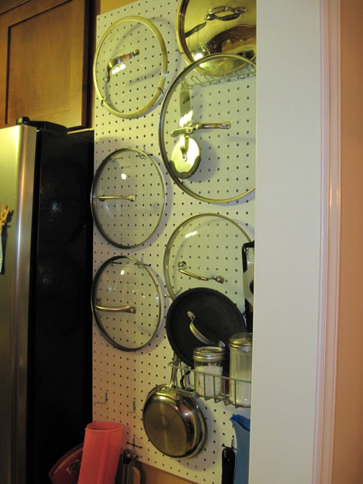pegboard ideas kitchen 31 best images about kitchen pegboard ideas on 14530