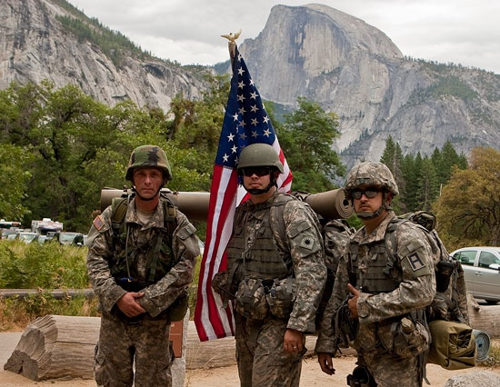 1158 best W~ Support Our TROOPS..WOUNDED WARRIOR..AMERICAN ...