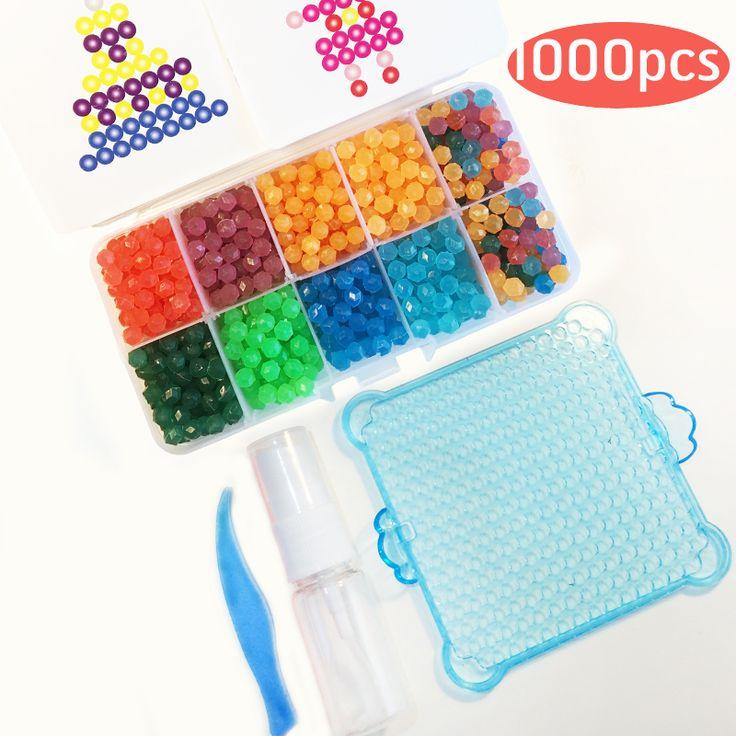 179 best Puzzles & Magic Cubes images on Pinterest