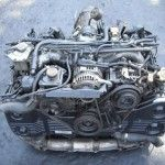 Shinemotor Co L.L.C - We are offering an exclusive prices of Used Subaru Engine, such as Used Subaru Double Turbo Engine, USED SUBARU EJ25 and many others.
