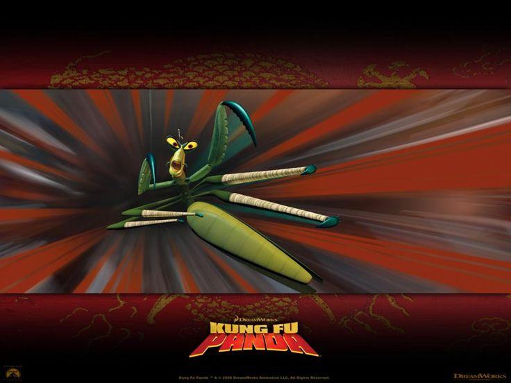 Кунг-фу панда - Шпалери для телефона: http://wallpapic.com.ua/cartoons-and-fantasy/kung-fu-panda/wallpaper-34819