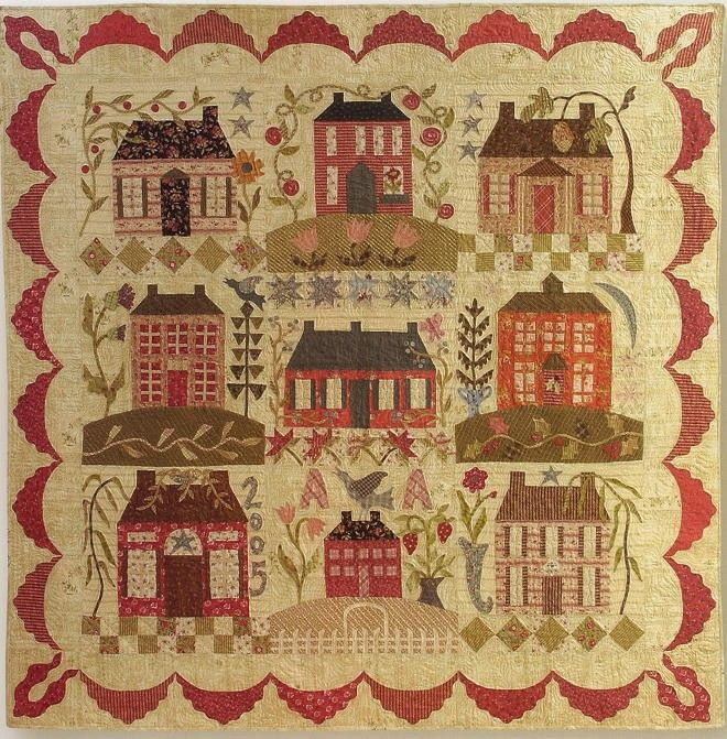 home sweet home blackbird design patchwork pinterest home sweet home and blackbird designs