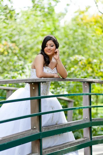 fort-worth-quinceanera-photographer-serena--4