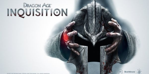 New Dragon Age Inquisition Trailer - Yesterday a brand new trailer for Dragon Age: Inquisiti []