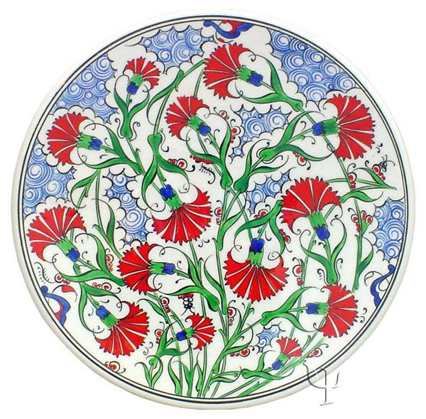 http://yurdan.com/Content/Uploads/ProductImages/40684/iznik-design-ceramic-plate-carnation--1.jpg