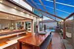 40 Robinson Street EASTLAKES   House   Sold @ domain.com.au
