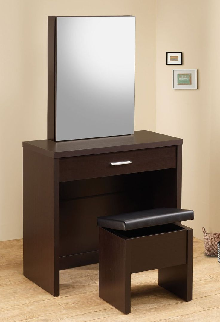 best vanity table sets images on pinterest bedroom vanities