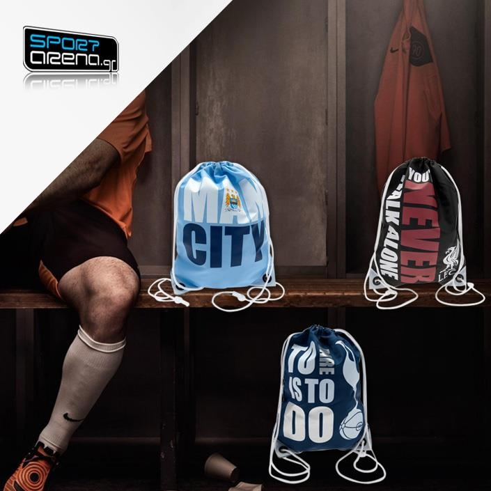 World's major soccer club gym bags, available here:   http://www.sportarena.gr/en-us/eur/bags_collection/bags-collection?page=1=1=3#focus?utm_source=pinterest.com_medium=referral_campaign=Pinterest_content=GymBags