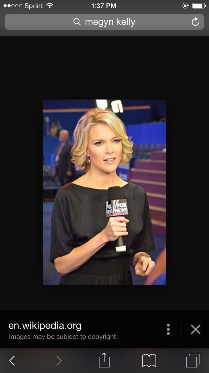 15 best images about Megyn Kelly on Pinterest | Megyn ...