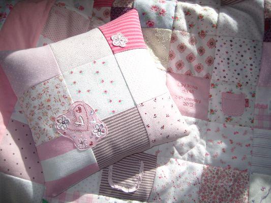 77 best Patchwork Quilt images on Pinterest | Patchwork quilting ... : handmade patchwork quilts uk - Adamdwight.com