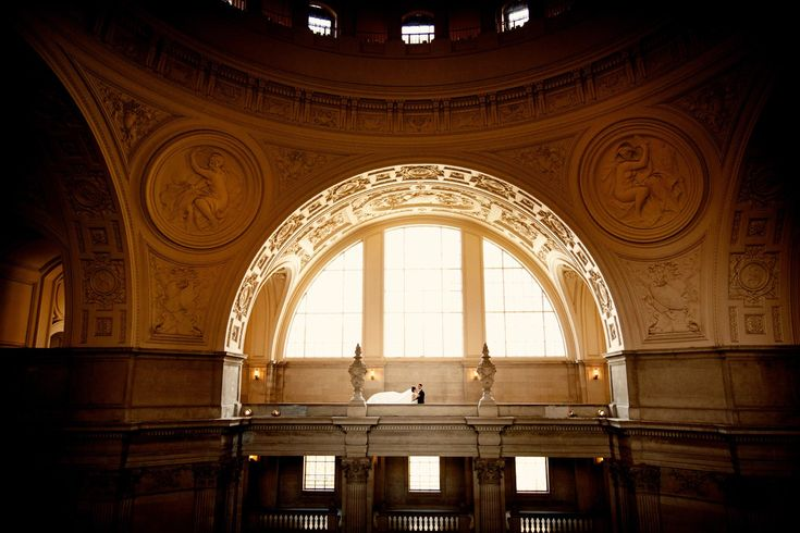 PREMIER San Francisco City Hall Wedding Photography by Choco Studio. Natural Portraits, Storytelling Moments, and High-Resolution Images Included. You'll DEFINITELY want to check out our FREE ...