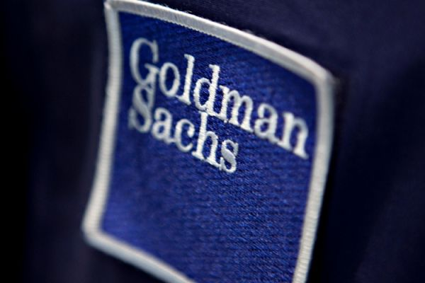 Goldman Sachs Reads Employee Emails. Here's What It Looks For