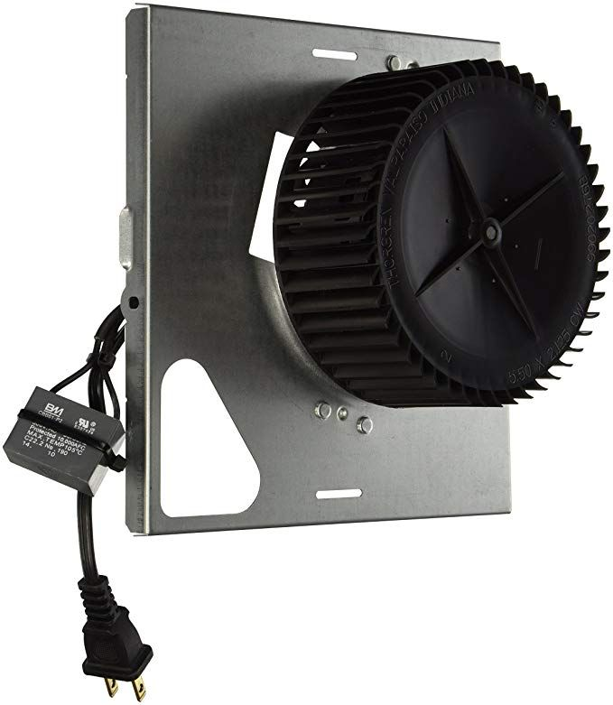 Broan S97015157 Blower Review With Images Broan Wall Mounted