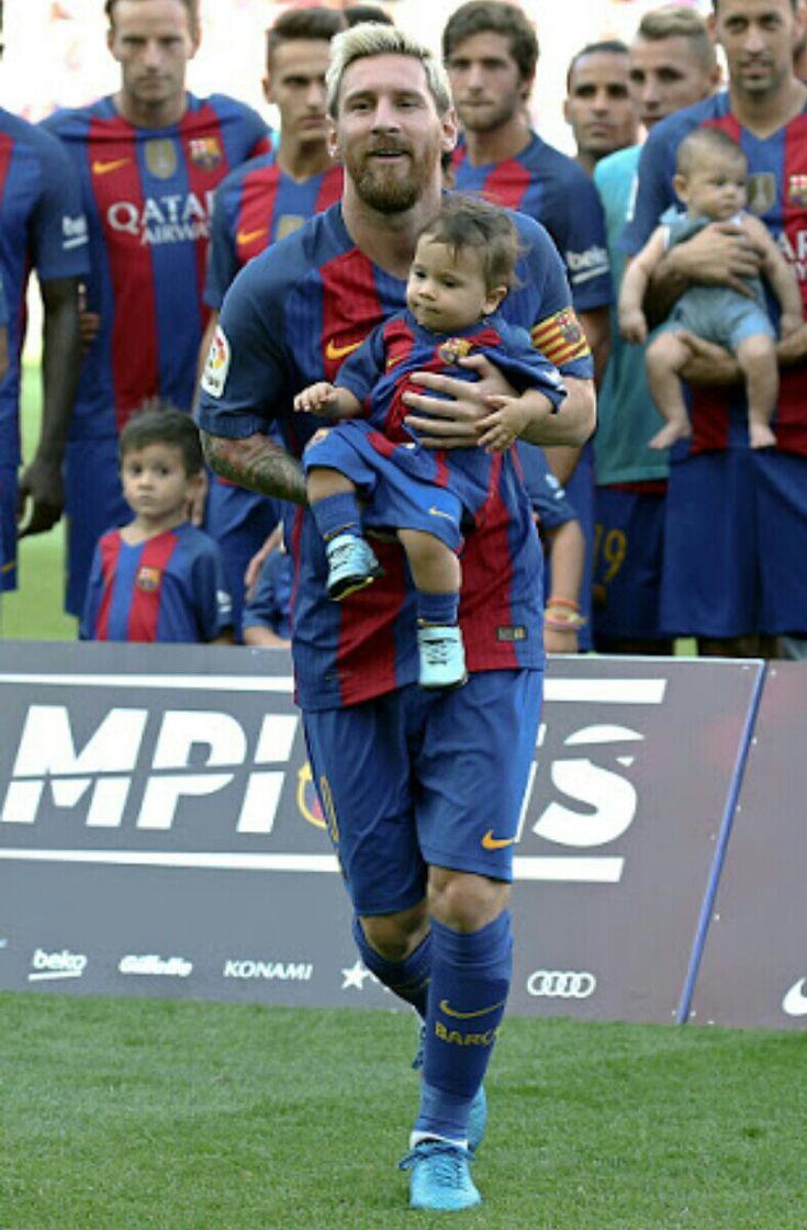 146 Best Leo Messi ⚽ ❤ Images On Pinterest