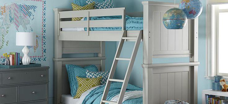 Деревянные кровати | Деревянные кровати | Кровати | сортировать =