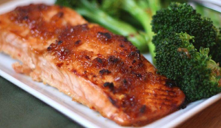 9 alimentos para cuidar tu corazón