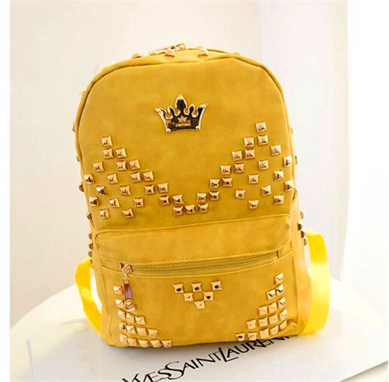 Image result for cool backpacks for teenage girls | School bags ...