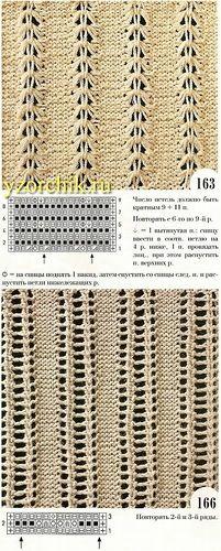 yzz193.jpg