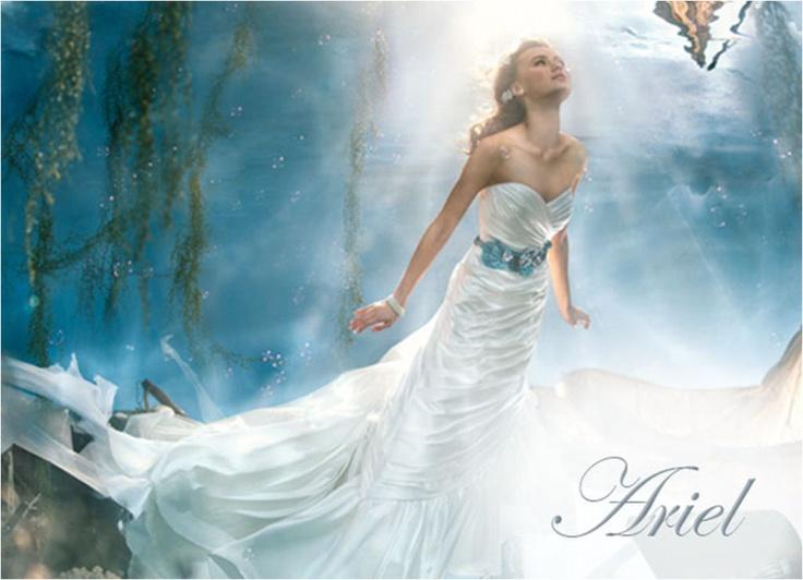 168 best Wedding/Cinderella/DisneyPrincess images on Pinterest ...