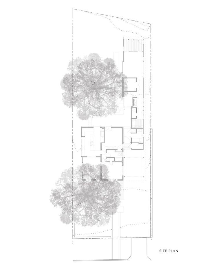 Galería de LeanToo / Nick Deaver Architect - 12
