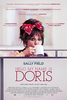 Hello My Name is Doris.jpg