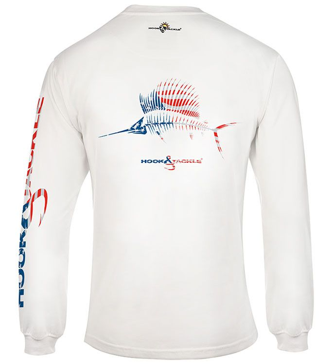Best 25 fishing t shirts ideas on pinterest fishing for Fishing jerseys for sale