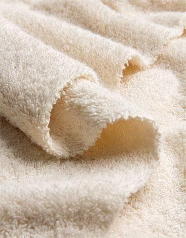 Die besten 25+ Drap en flanelle Ideen auf Pinterest Drap - flanell fleece bettwasche kalten winterzeit