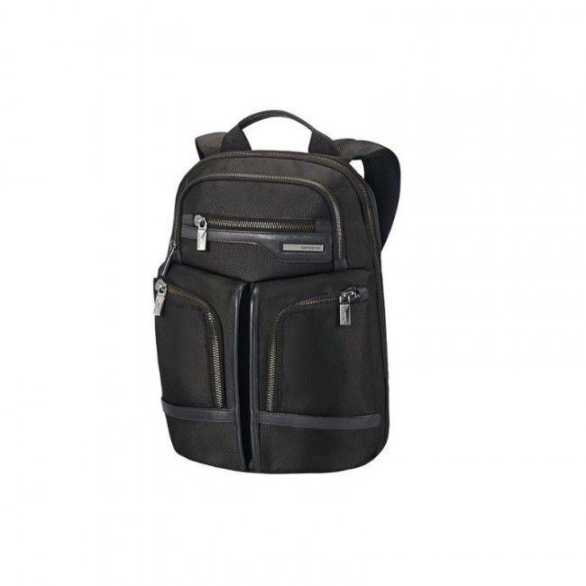 Zaino Samsonite Gt Supreme 16D006 - Scalia Group  #zaini #backpacks #business #moda #fashion #glamour #samsonite