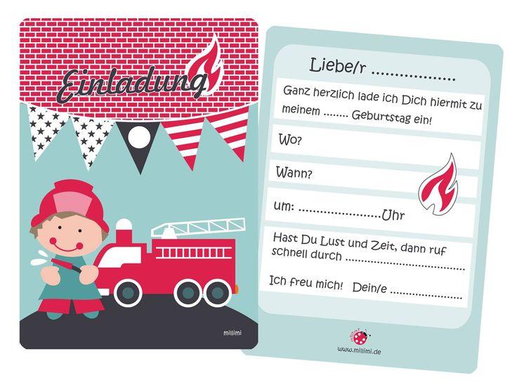 pinterest'teki 25'den fazla en iyi einladungskarten, Einladungsentwurf