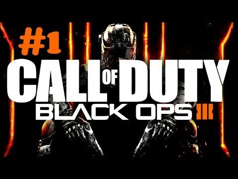 "http://callofdutyforever.com/call-of-duty-gameplay/call-of-duty-black-ops-3-walkthrough-realistic-all-collectibles-mission-1-black-ops/ - ""Call of Duty: Black Ops 3"" Walkthrough (Realistic + All Collectibles) Mission 1 - Black Ops  Collectibles: #1 4:23 #2 6:39 #3 10:28 #4 18:50 #5 24:20 Full walkthrough in (HD + 60FPS) quality of the game ""Call of Duty: Black Ops 3"" (released in 2015). The game was played on Realistic difficulty. All the collectibles were gather"