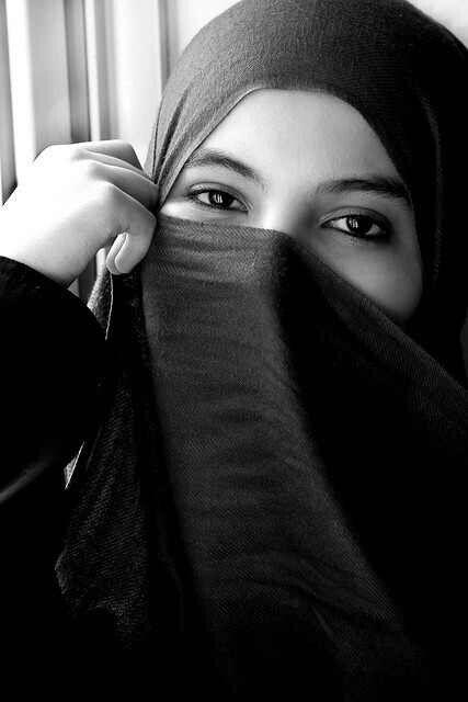 Niqab Fashion Tumblr