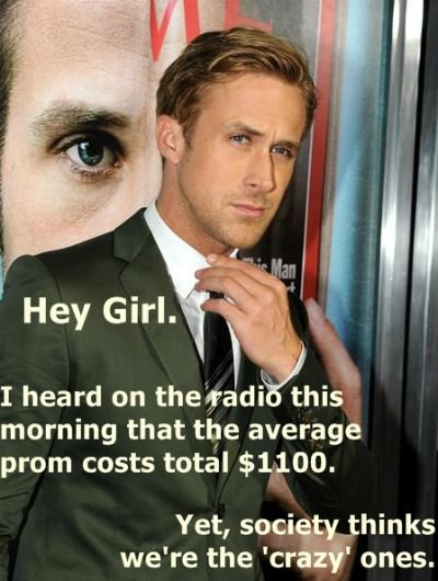 Funny Hey Girl Meme : Best images about ryan gosling homeschool memes on