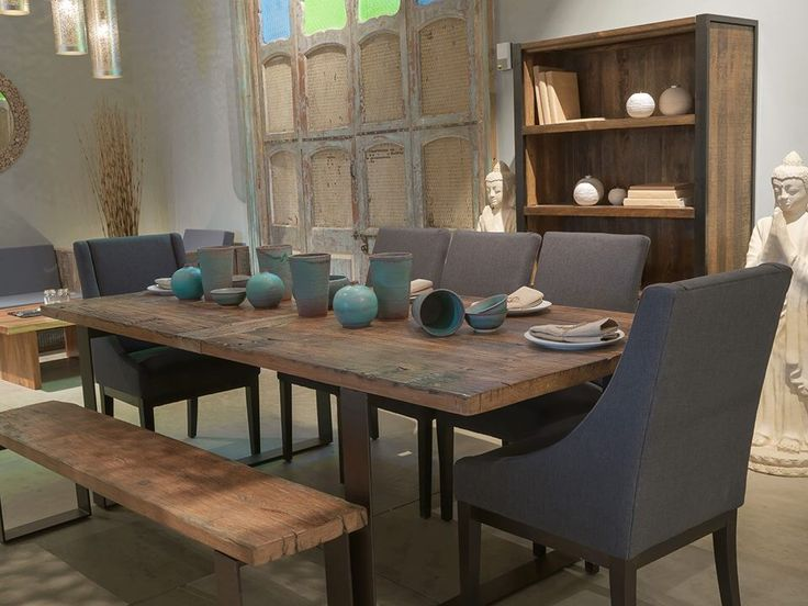 Find Out More About Artemano High Quality Wood Furniture And Home Dcor Stores In Montreal Toronto Quebec