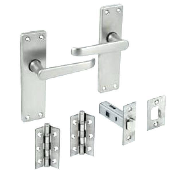 Door Handle Parts Names Mechanism Door Parts Names Door Handle