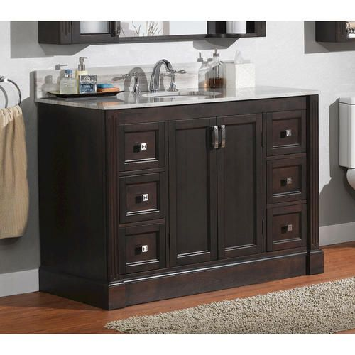24 Best Menards Cabinets Images On Pinterest