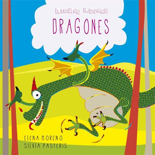 Cuentos De Dragones Buscar Con Google Cuentos Personalizados