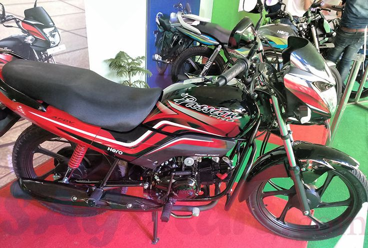 Authorized+ContactList+of+Hero+MotoCorp+Showrooms+in+Patna+City