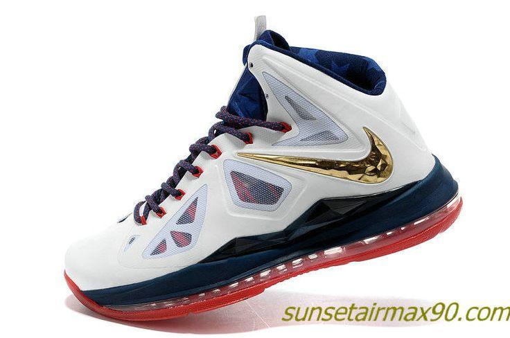 Mejores 37 imágenes de Kicks en Pinterest   Jordan shoes, Air jordan ...