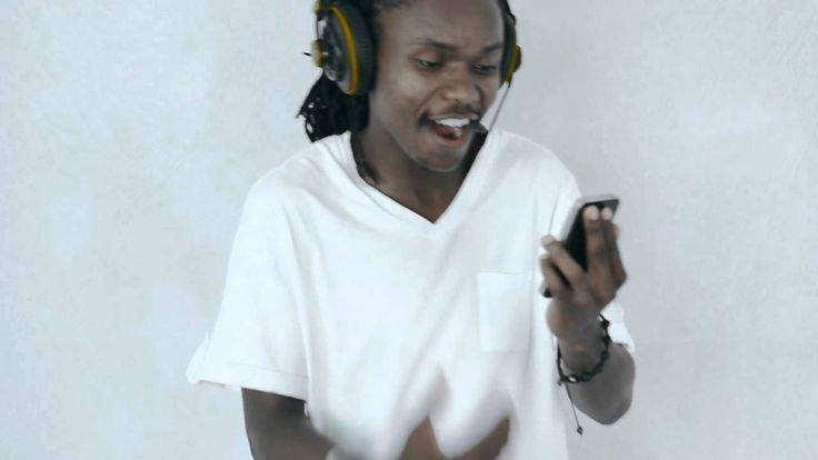 Radio Rap and Hip Hop #rap #hiphop http://www.youtube.com/watch?v=tlQ-_VzUwAk