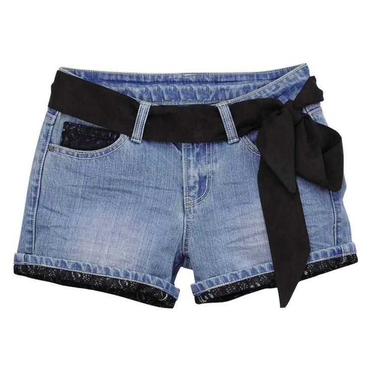 die besten 17 ideen zu spitzen jeans shorts auf pinterest spitzen jean shorts spitzen shorts. Black Bedroom Furniture Sets. Home Design Ideas